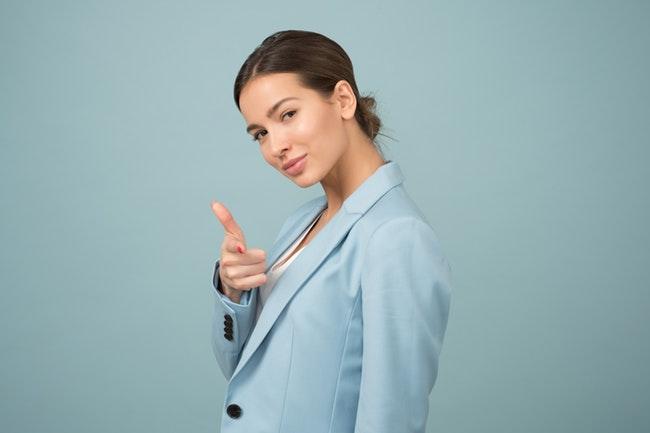 就活でよく使う「正しい言葉遣い・敬語」を就活のプロが ...